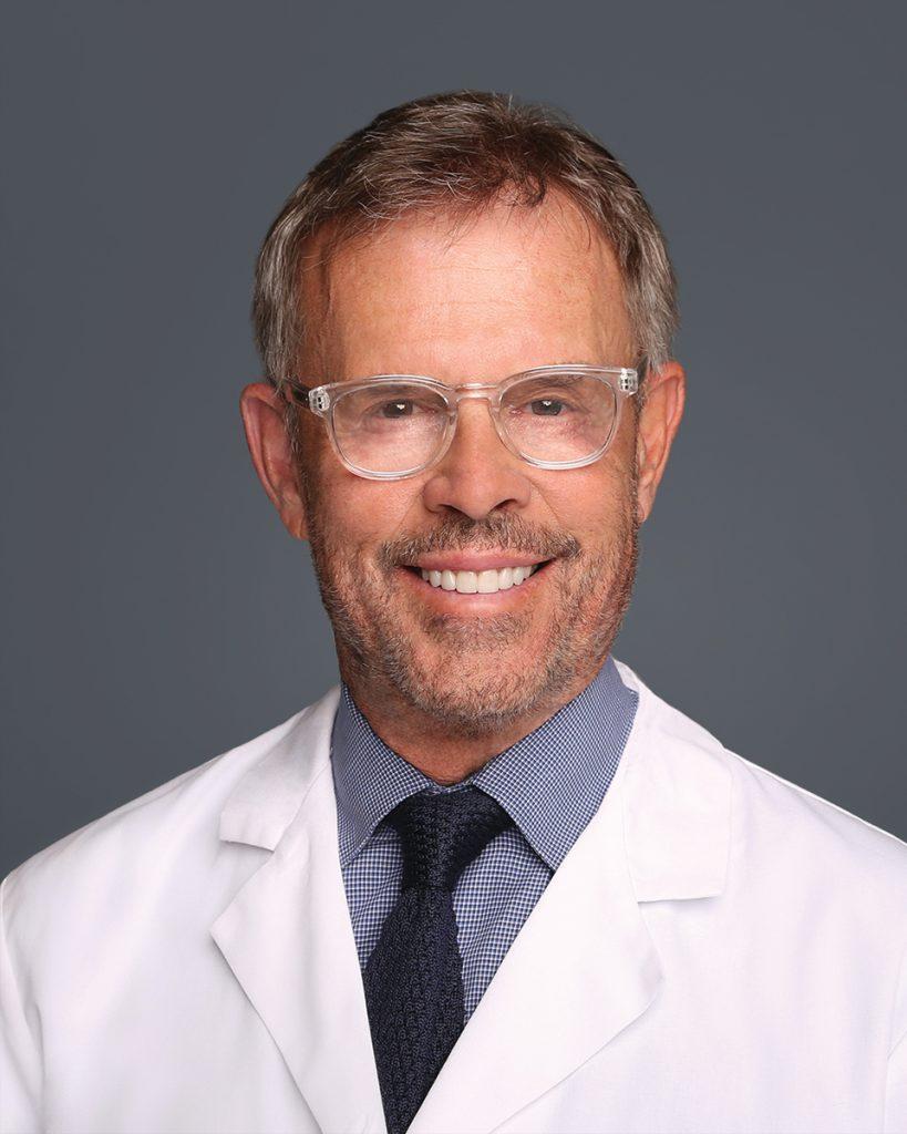 Mark W  Surrey, MD, F A C O G , F A C S    WINFertility