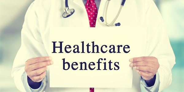 Fertility Benefits Image