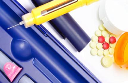 Infertility Medications*