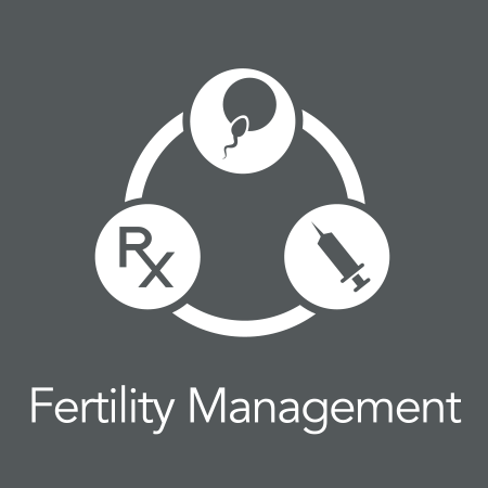 Fertility Management