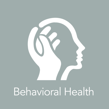 Reproductive Behavioral Health