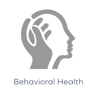Behavioral Health
