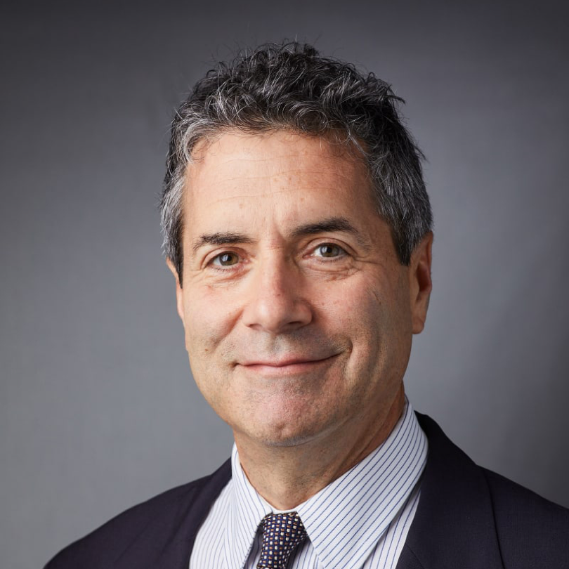 David B. Seifer, MD